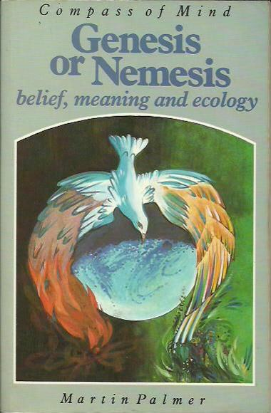 Genesis or Nemesis: Belief, Meaning and Ecology