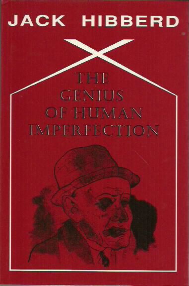 The Genius of Human Imperfection