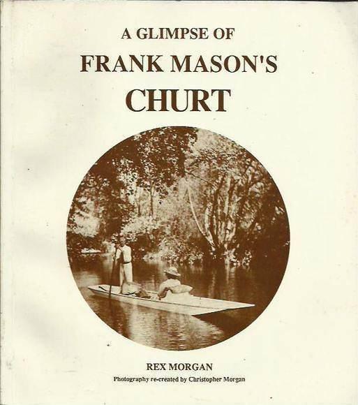 A Glimpse of Frank Mason