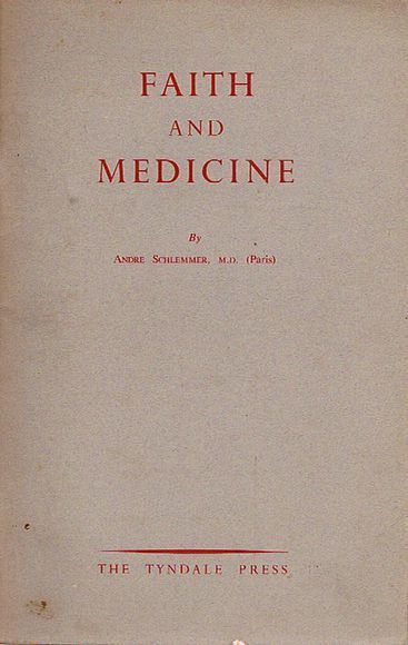 Drink, Drugs And Dependence: From Science To Clinical Practice - Isbn:9780415279017 - image 9