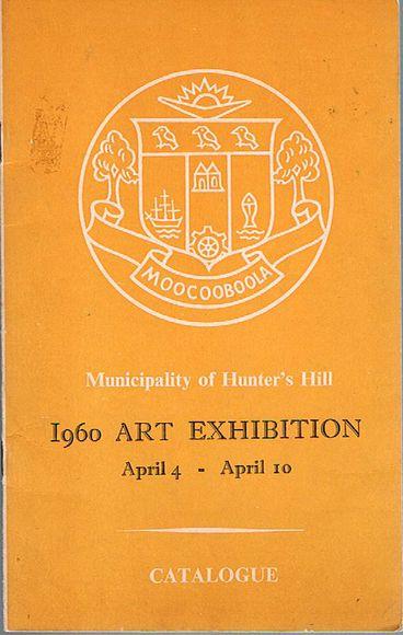 Municipality of Hunter