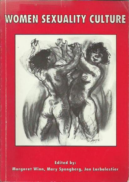 Women Sexuality Culture: Cross Cultural Perspectives on Sexuality
