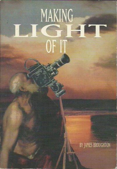 Making Light of It
