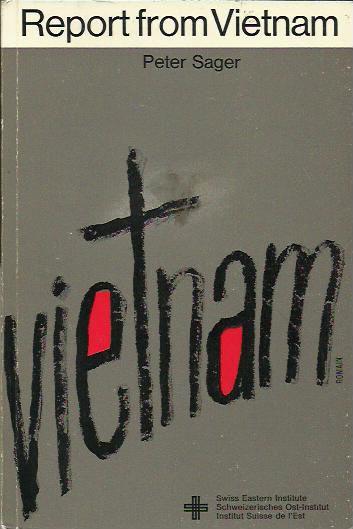 Report from Vietnam