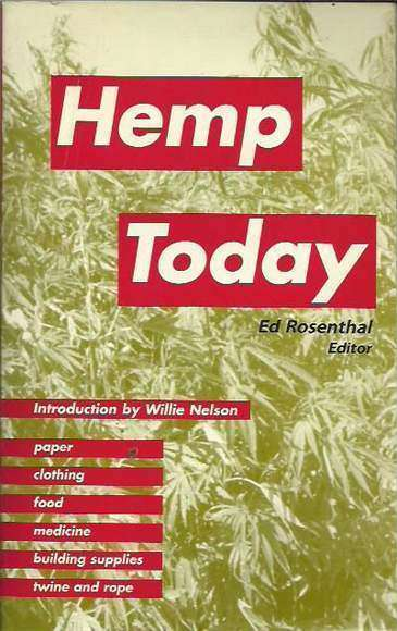Hemp Today