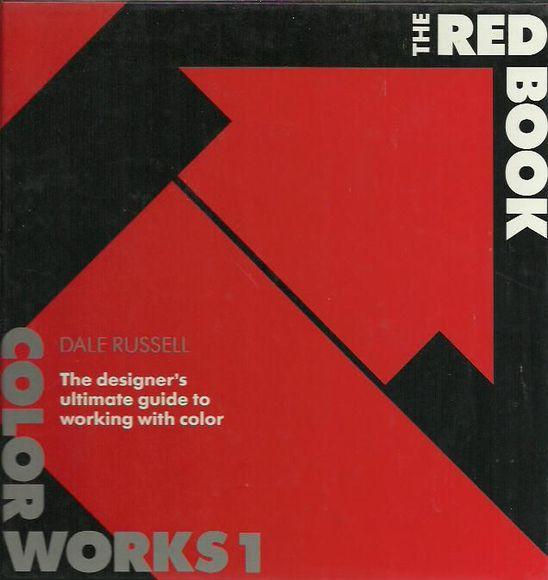 Colorworks: The designer
