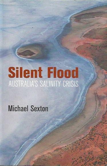 Silent Flood: Australia
