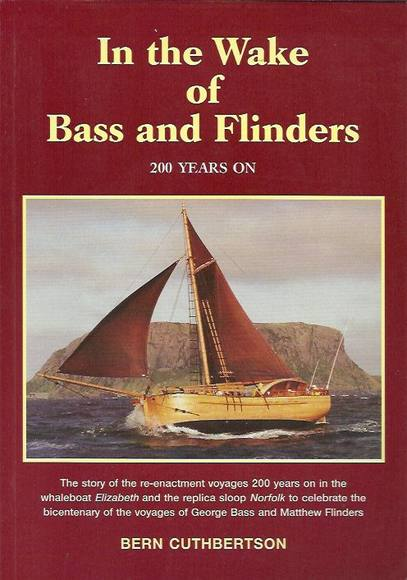 In the Wake of Bass and Flinders: 200 years on