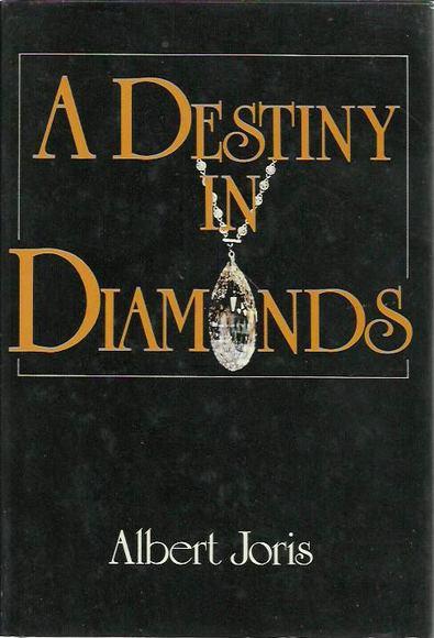 A Destiny in Diamonds