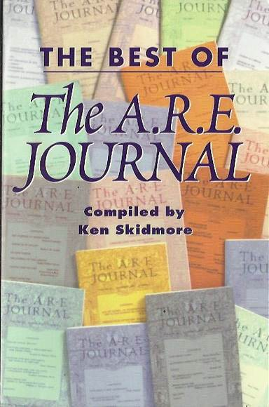The Best of the A.R.E. Journal