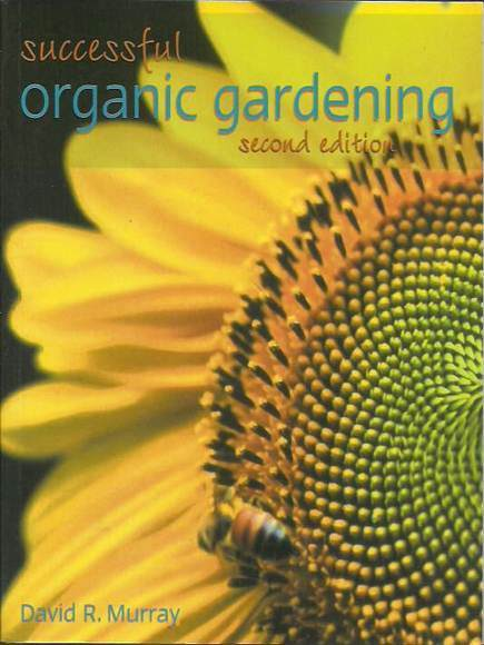 Successful Organic Gardening