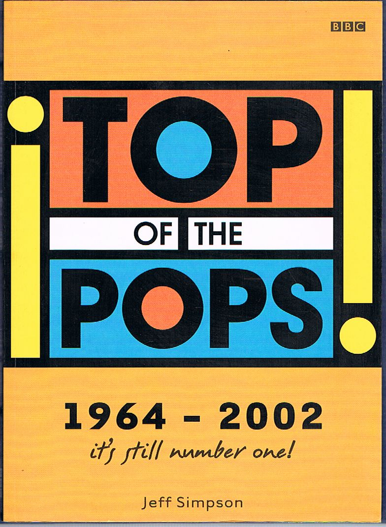 Top of the Pops: 1964-2002