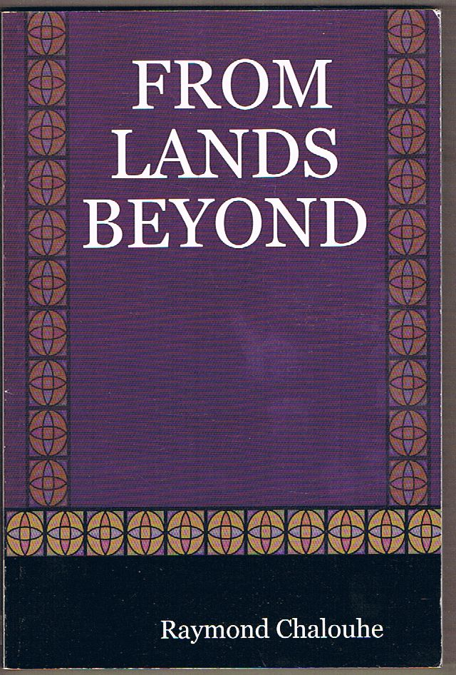 From Lands Beyond