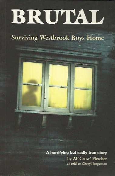 Brutal: Surviving Westbrook Boys Home