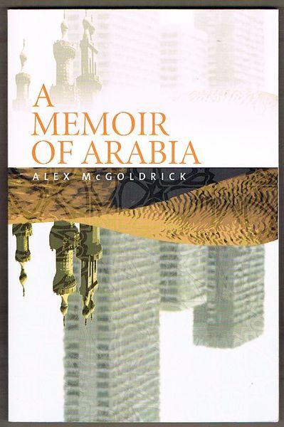 A Memoir of Arabia
