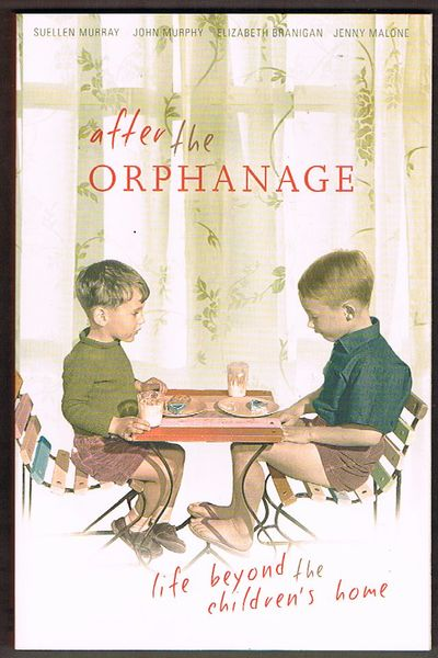 After the Orphanage: Life Beyond the Children