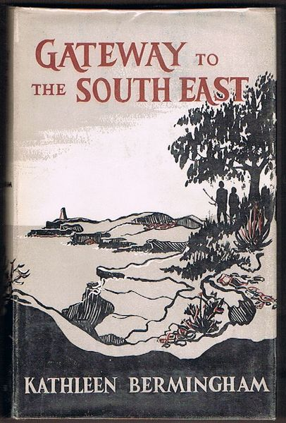Gateway to the South East: A story of Robetown and the Guichen Bay District