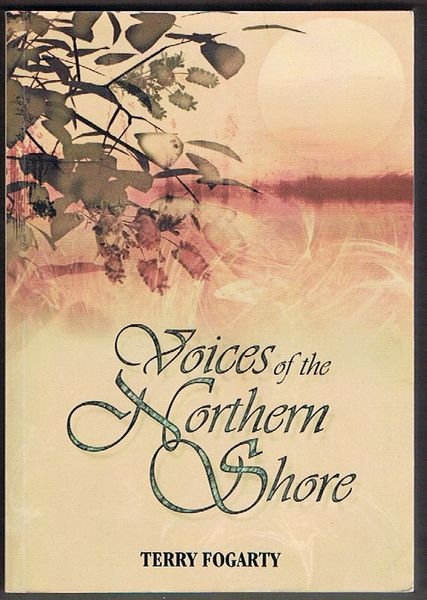 Voices of the Northern Shore: A Literary Gazetteer