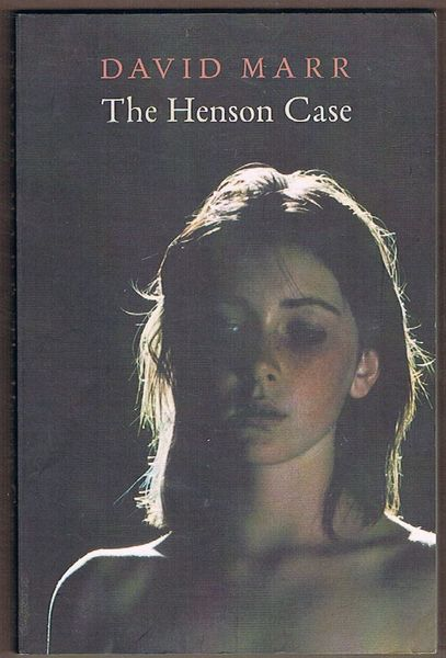 The Henson Case