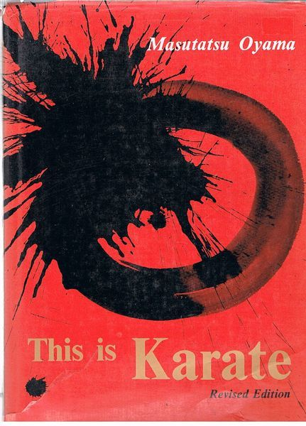 This Is Karate. Revised Edition