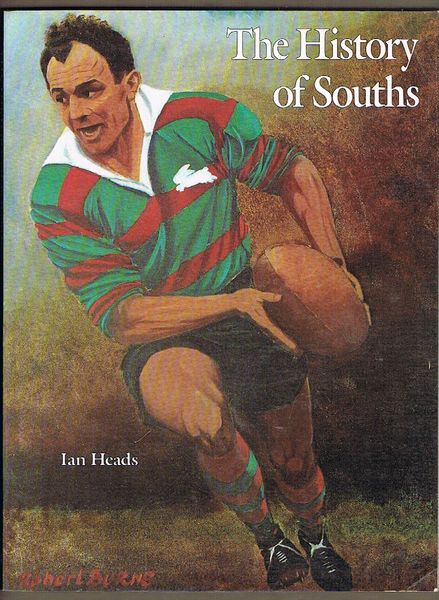 The History of Souths