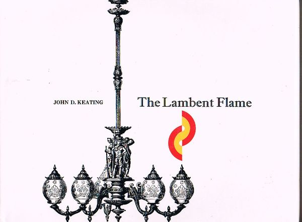 The Lambent Flame