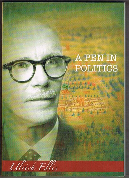 A Pen in Politics