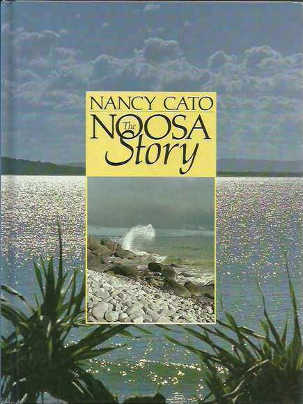 The Noosa Story: A Study in Unplanned Development