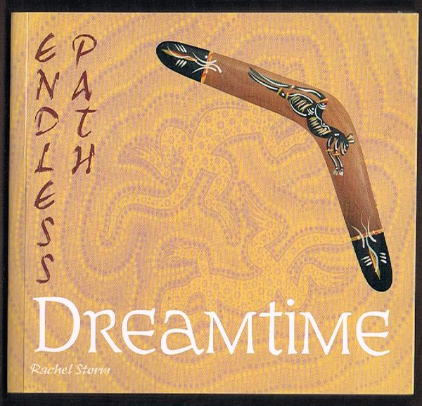 Endless Path: Dreamtime