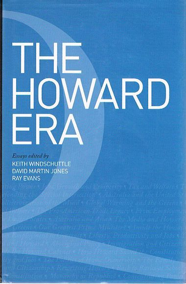The Howard Era